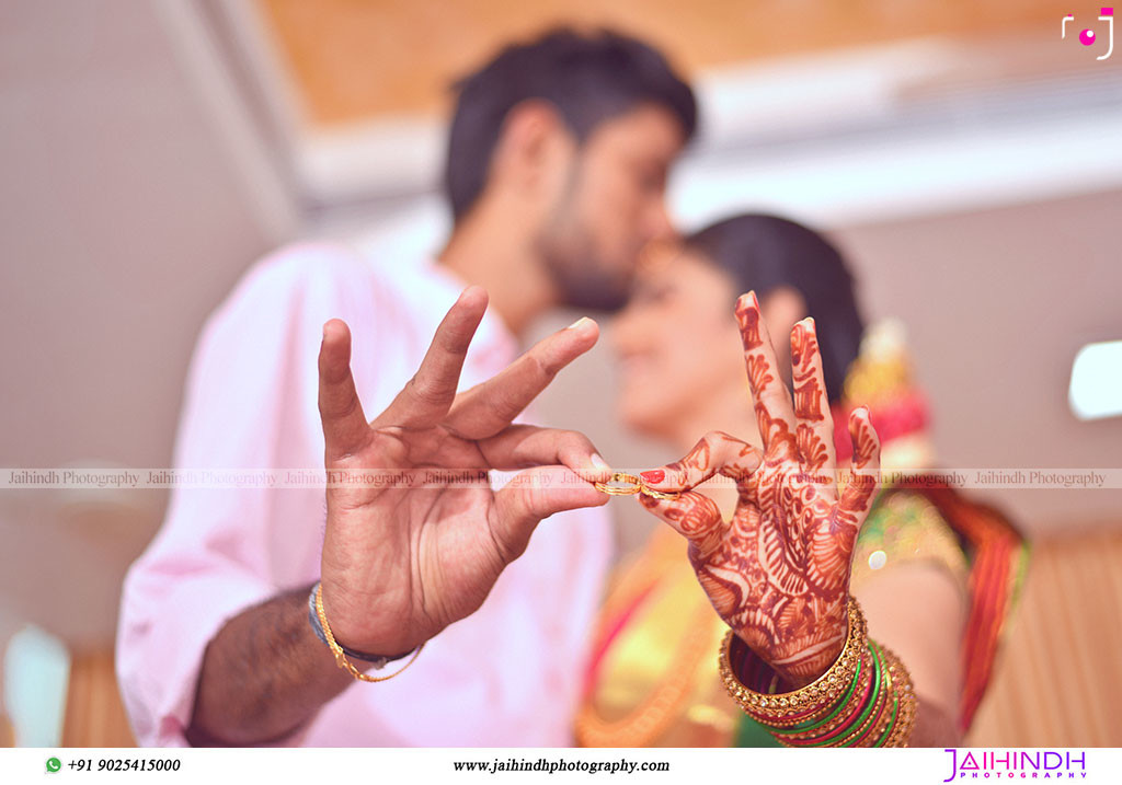 Engagement-Photography-In-Chennai_29