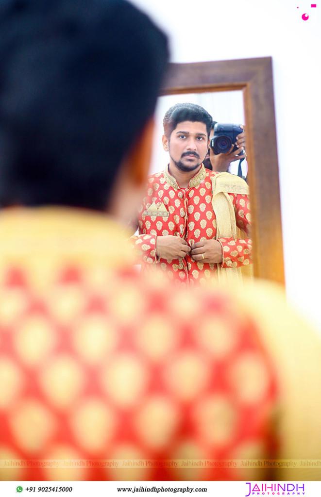 Best Candid Photographer In Madurai 10