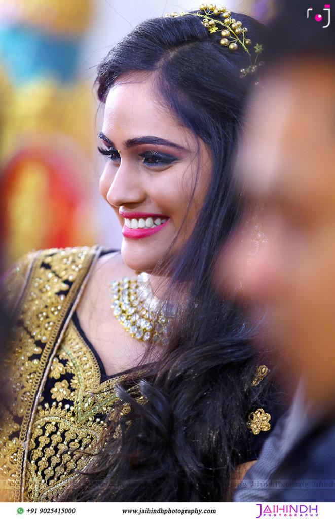 Best Candid Photographer In Madurai 19
