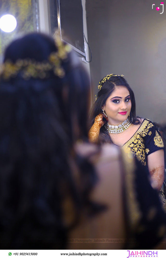 Best Candid Photographer In Madurai 2