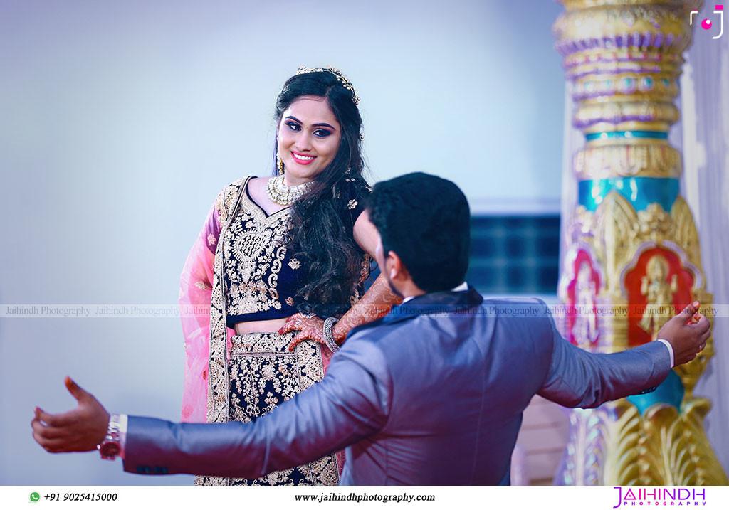 Best Candid Photographer In Madurai 32