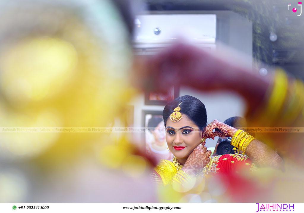 Best Candid Photographer In Madurai 40