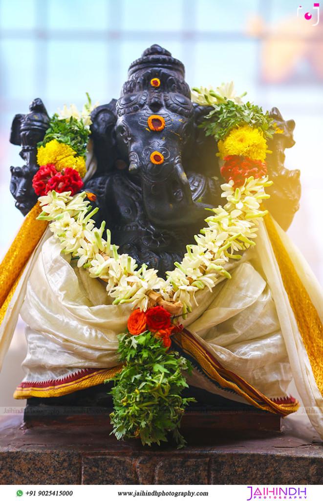 Best Candid Photographer In Madurai 51