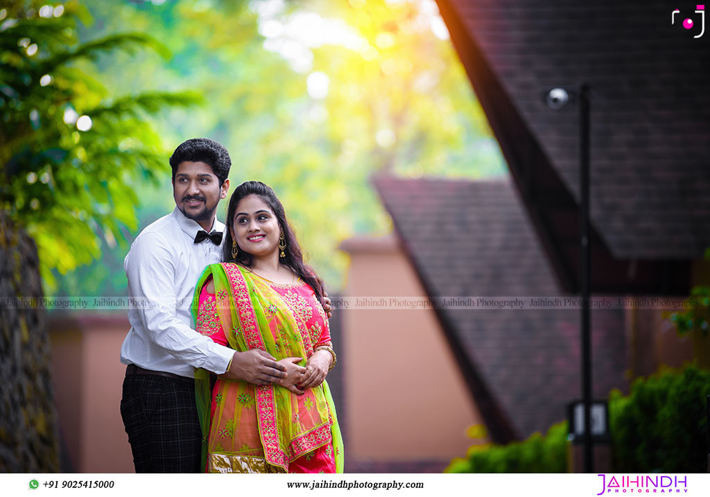 Best Post Wedding Photography In Madurai 1