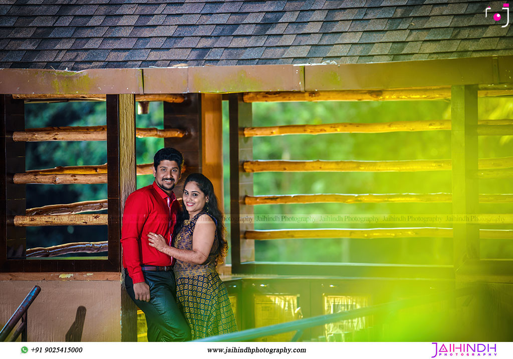 Best Post Wedding Photography In Madurai 10