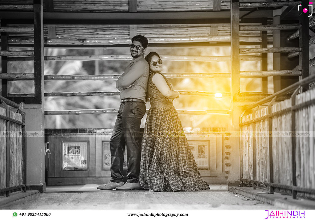 Best Post Wedding Photography In Madurai 12