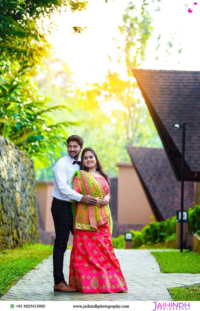 Best Post Wedding Photography In Madurai 2