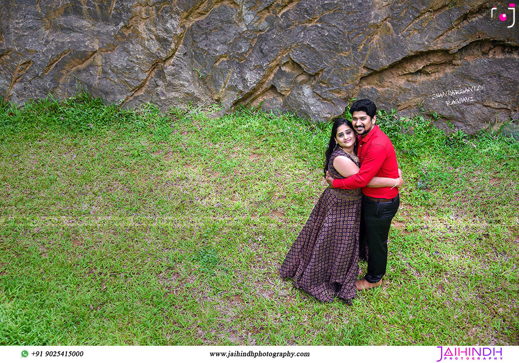 Best Post Wedding Photography In Madurai 22