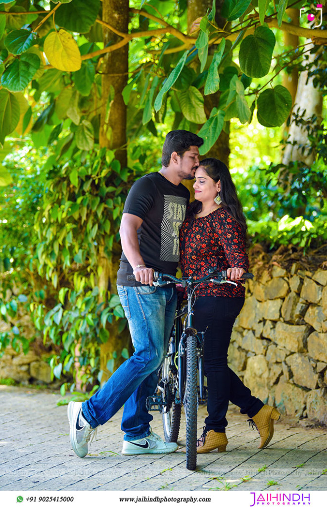 Best Post Wedding Photography In Madurai 24