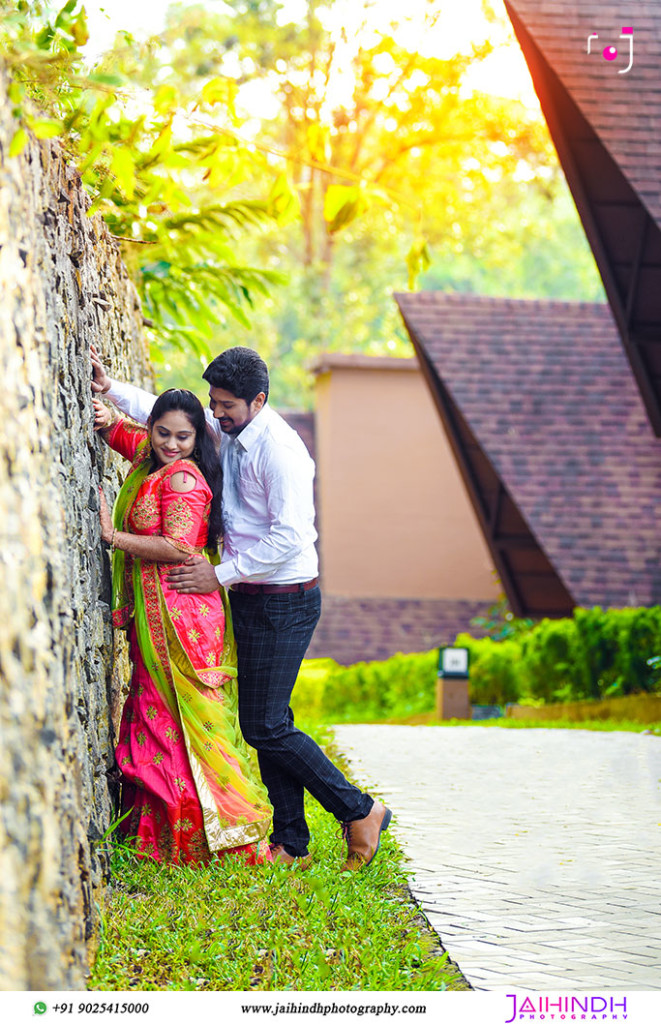 Best Post Wedding Photography In Madurai 3