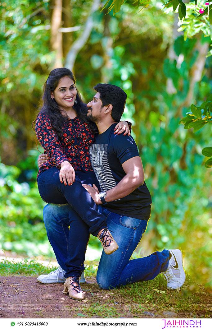 Post Wedding Photography In Madurai Jaihind Photography