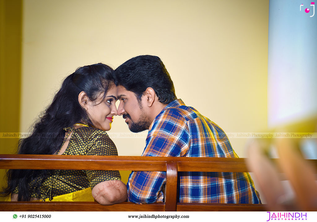 Best Post Wedding Photography In Madurai 32