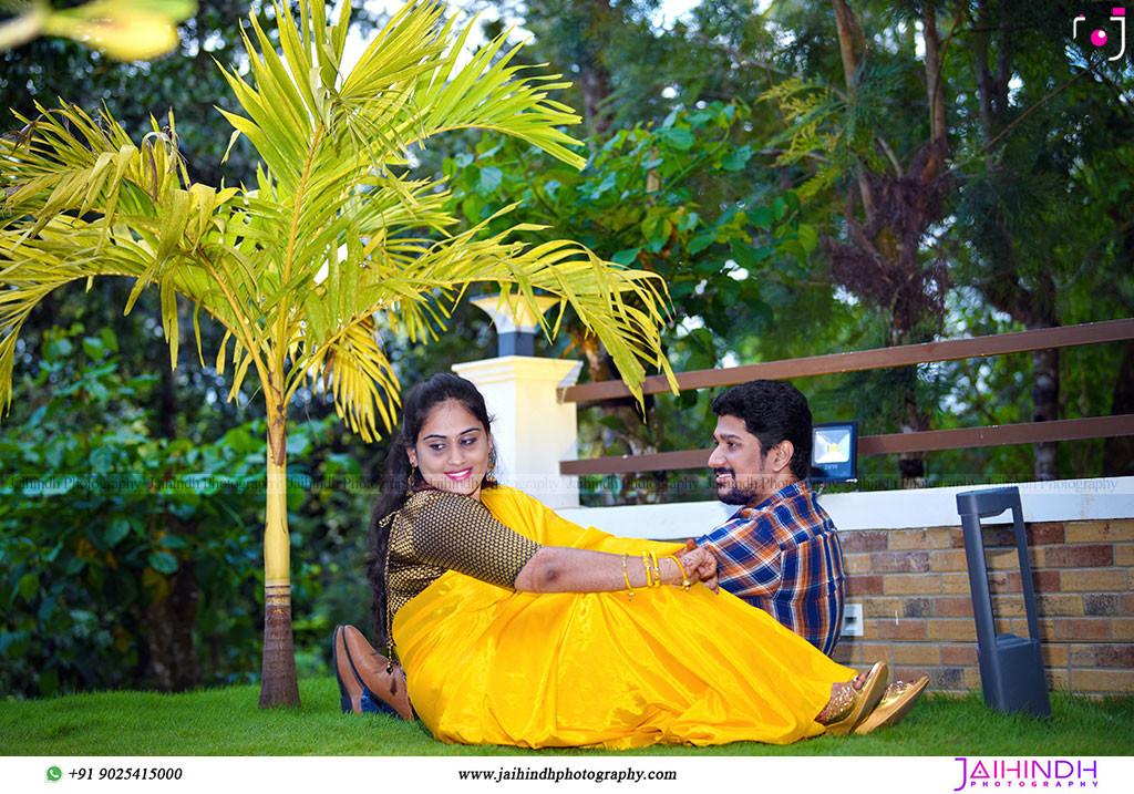 Best Post Wedding Photography In Madurai 33