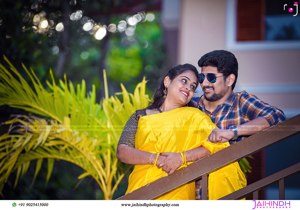Best Post Wedding Photography In Madurai 37