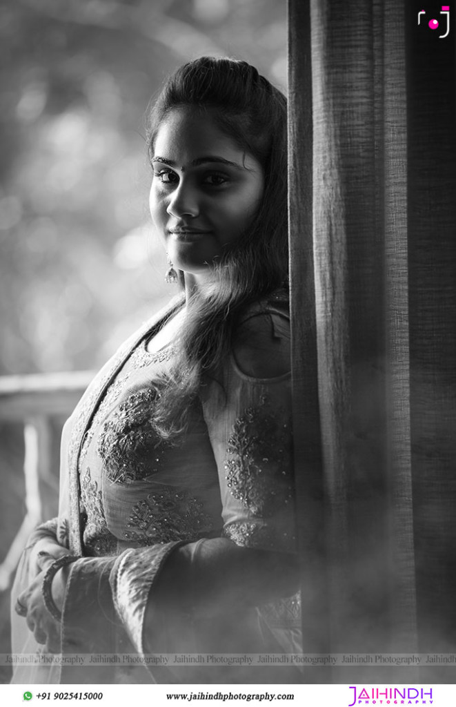 Best Post Wedding Photography In Madurai 4