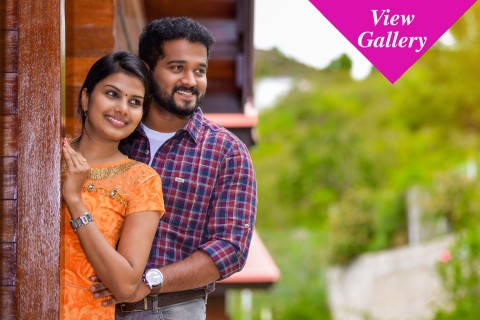 Post Wedding Photography In kodaikanal, Pre Wedding Photography Kodaikanal, Outdoor Photography in kodaikanal, Pre Shoots In Kodaikanal