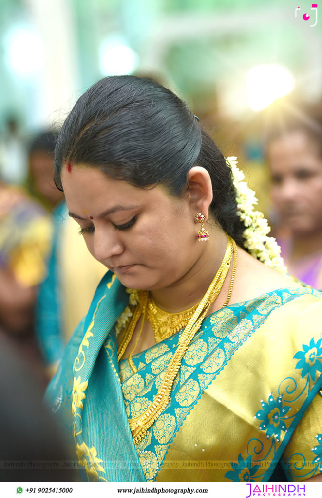 Candid Photography In Karaikudi 25