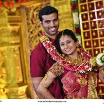 Wedding Photographers Madurai – Jaihindhphotography