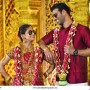 Marriage photography in Madurai, Candid Photography in Madurai, Best Candid Photographers in Madurai, Videographers in Madurai, Wedding Videographers in Madurai