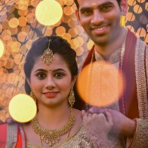 Wedding Photographers In Madurai – Jaihind Photography