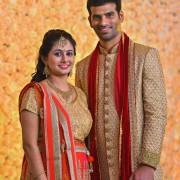 Wedding Photographers In Madurai – Jaihind Photography