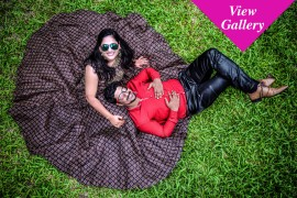 Candid Photographers For Wedding In Madurai, Wedding Photographers Candid In Madurai, Candid Photographers Madurai, Creative Photographers In Madurai, Creative Wedding Photographer In Madurai, Top 10 Photographers In Madurai