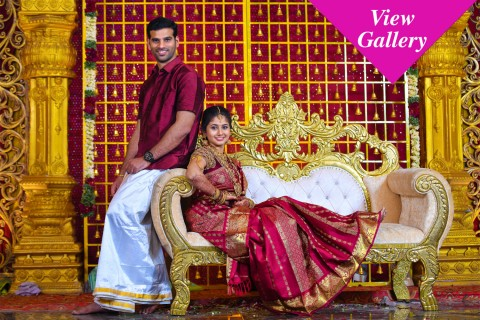 Marriage photography in Madurai, Candid Photography in Madurai, Best Candid Photographers in Madurai, Videographers in Madurai, Wedding Videographers in Madurai