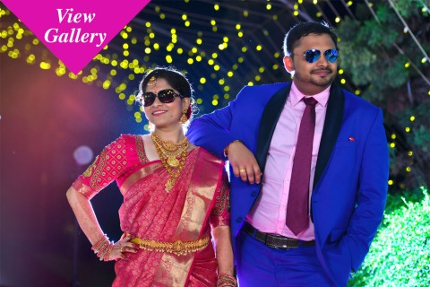 Candid photography in Neyveli, Best Photographers in Neyveli, Candid Photography in Neyveli, Best Candid Photographers in Neyveli