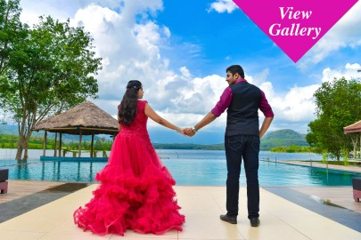 Pre Wedding Photography in Tirunelveli, Best Photographers in Tirunelveli, Candid wedding photographers in Tirunelveli, Marriage photography in Tirunelveli, Candid Photography in Tirunelveli