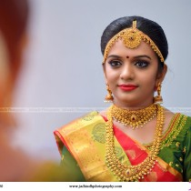 Wedding Candid Photography In Madurai – Jaihind Photography