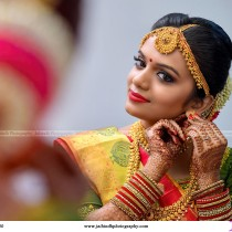 Wedding Photography In Madurai – Jaihind Photography