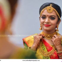 Wedding Photography Madurai – Jaihind Photography