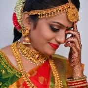 Wedding Photography In Madurai – Jaihind Photography