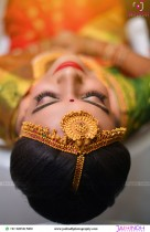 A Wedding Photographer In Madurai – Jaihind Photography