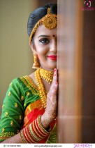 Best Madurai Wedding Photographers – Jaihind Photography