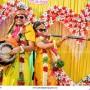 Sourashtra Wedding Photography in Madurai, Best Photographers in Madurai, Sourashtra Candid wedding photographers in Madurai, Marriage photography in Madurai, Sourashtra Candid Photography in Madurai, Best Candid Photographers in Madurai, Videographers in Madurai, Wedding Videographers in Madurai