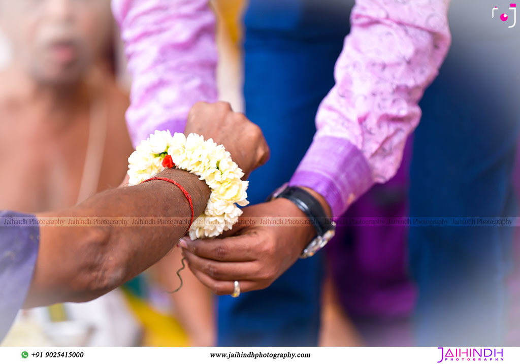 Sowrashtra Engagement Photography In Madurai 17