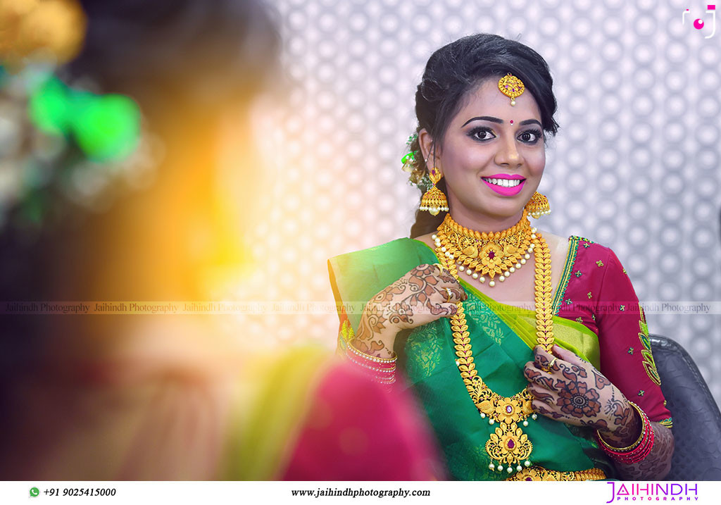 Sowrashtra Engagement Photography In Madurai 2