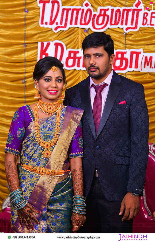 Sowrashtra Engagement Photography In Madurai 48