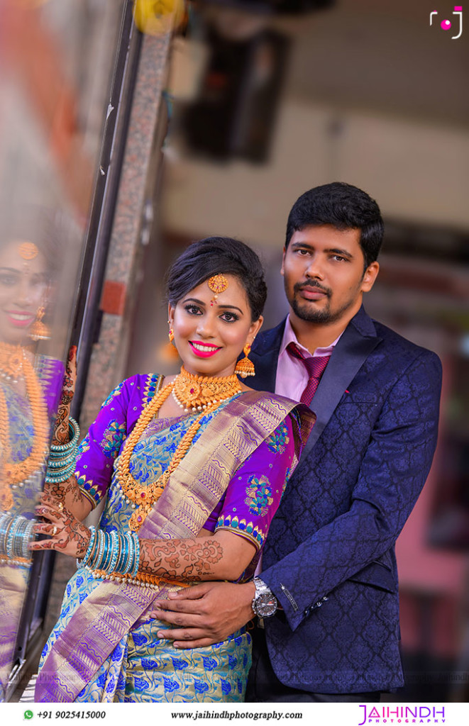 Sowrashtra Engagement Photography In Madurai 78