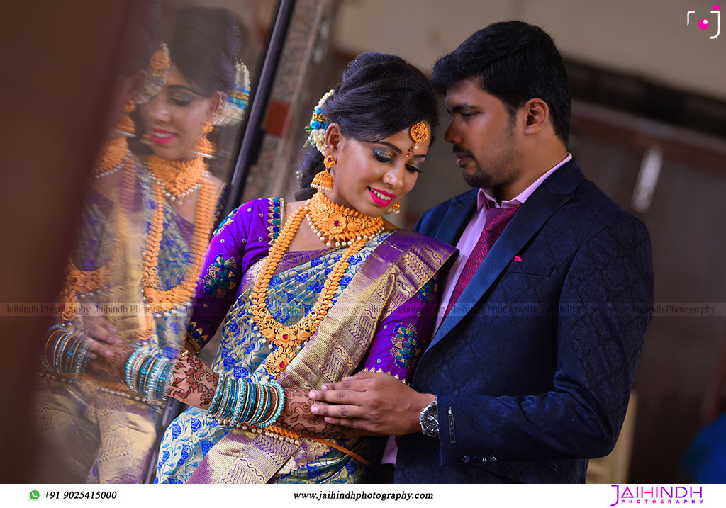Sowrashtra Engagement Photography In Madurai 80