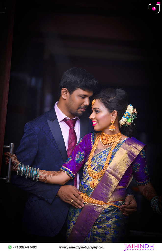 Sowrashtra Engagement Photography In Madurai 81