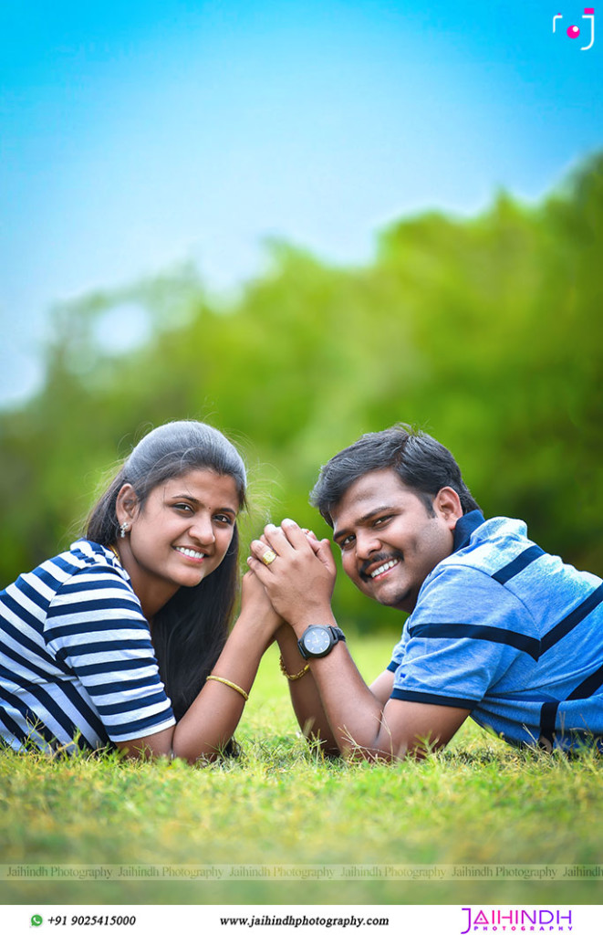 Wedding Photography In Aruppukottai 12