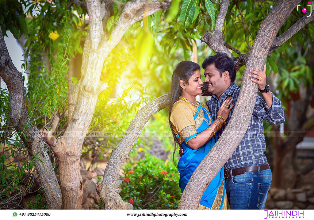 Wedding Photography In Aruppukottai 16