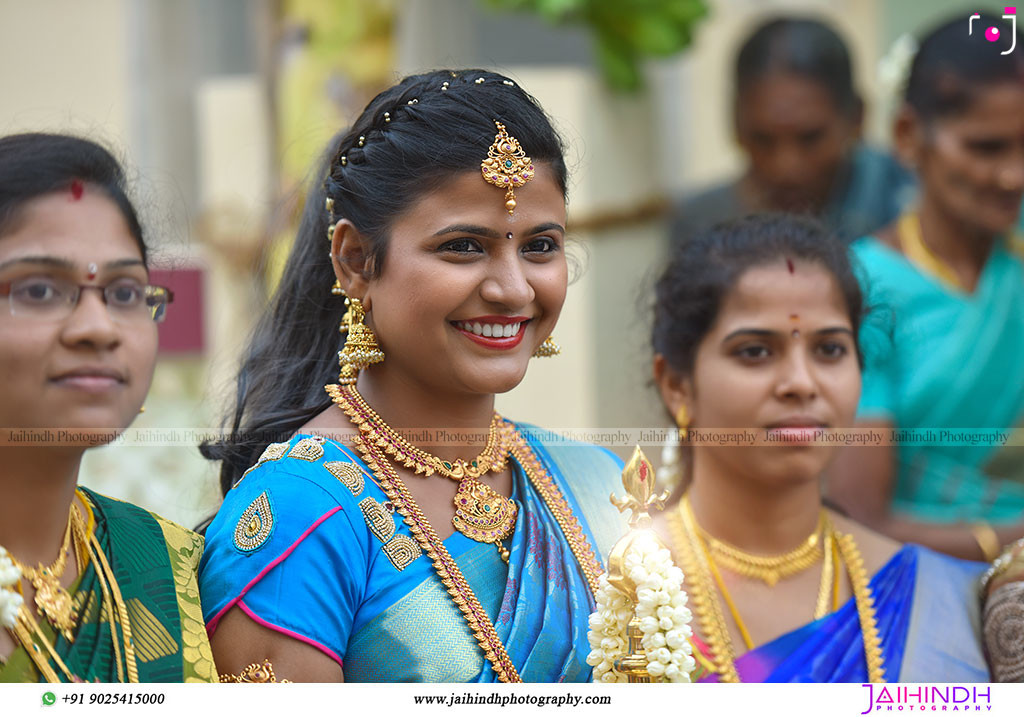 Wedding Photography In Aruppukottai 18