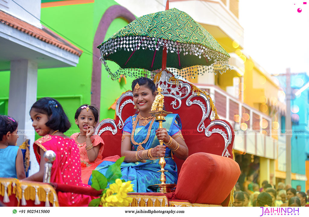 Wedding Photography In Aruppukottai 19