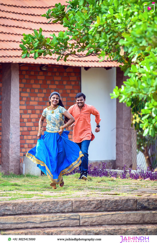 Wedding Photography In Aruppukottai 2
