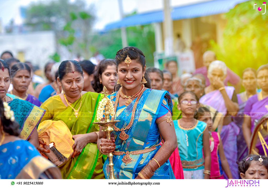 Wedding Photography In Aruppukottai 21