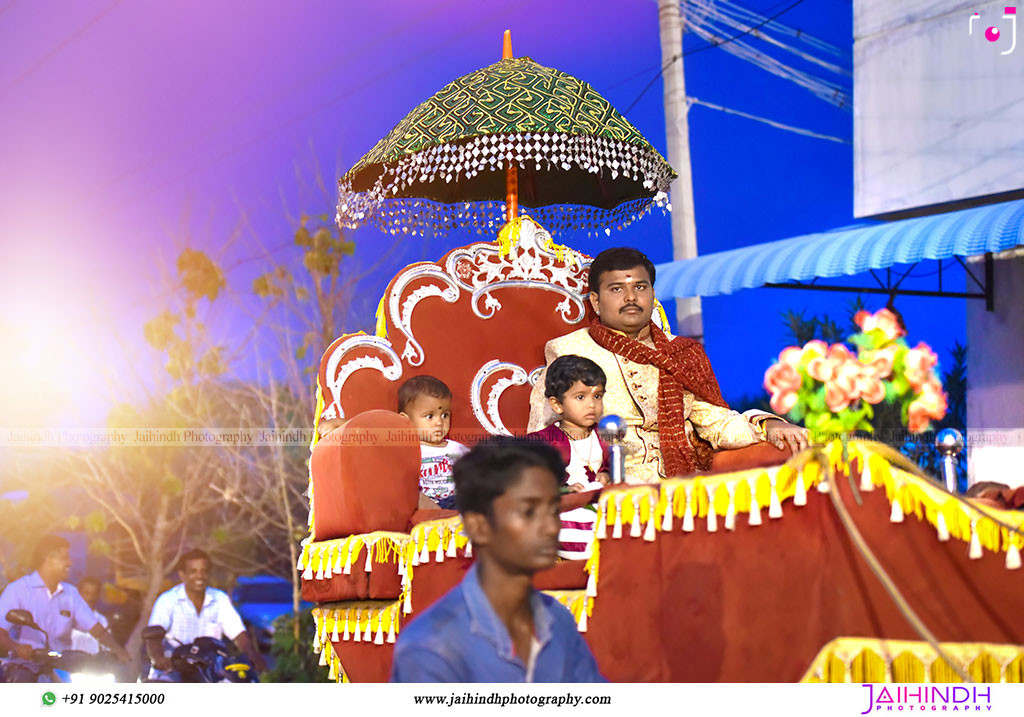 Wedding Photography In Aruppukottai 22