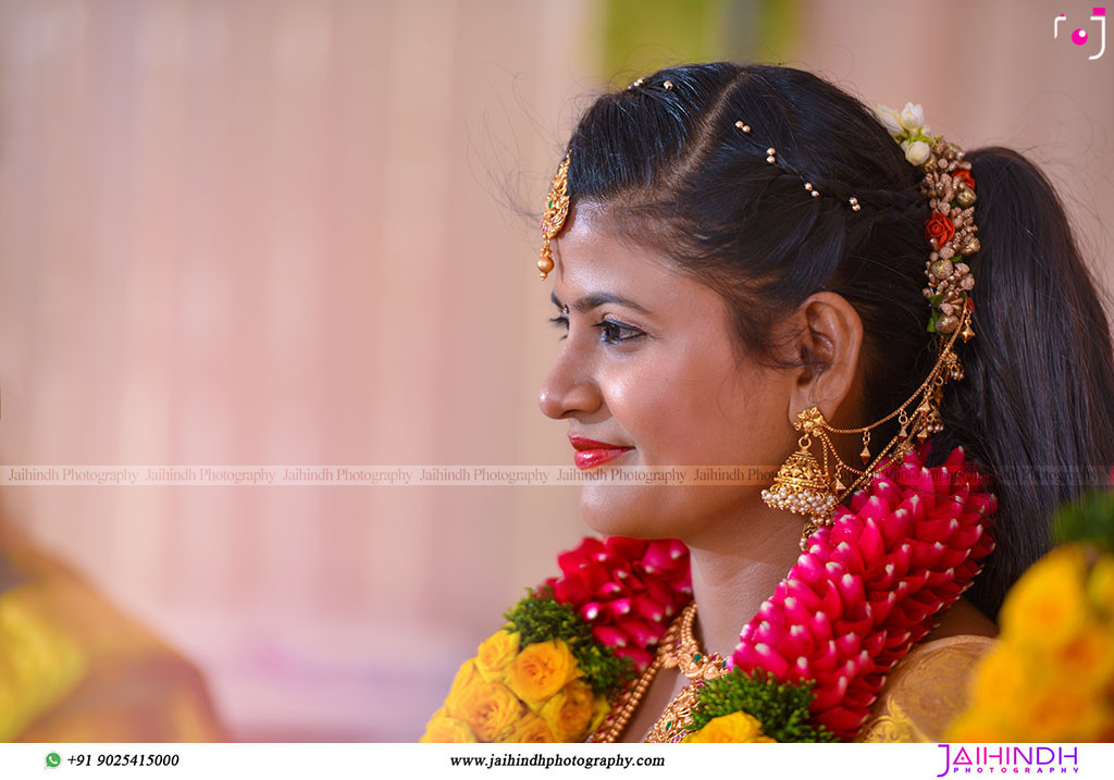 Wedding Photography In Aruppukottai 25